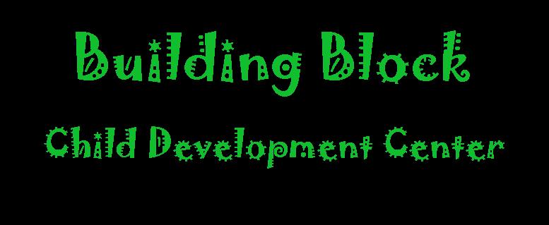 Logo home headline