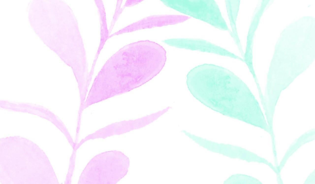 grass-1222414_1280