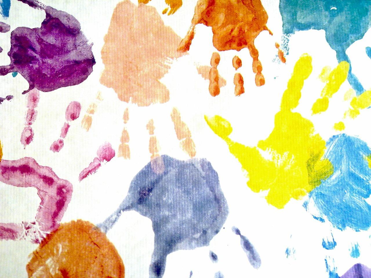 hand-197895_1280